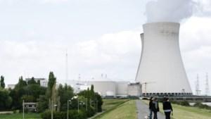 Klimatoloog pleit voor langer openhouden van enkele kerncentrales