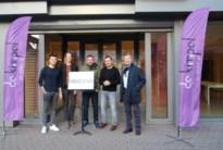 Voormalig pand van Blokker Bilzen wordt 'LaBo3740' voor creatieve geesten