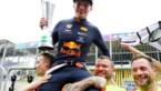 Dit was de F1 in 2019: snel en jong, maar ook vol rouw