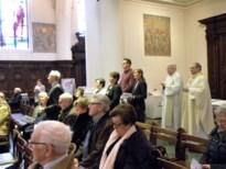 Pastorale eenheid St-Petrus opgericht in Beringen