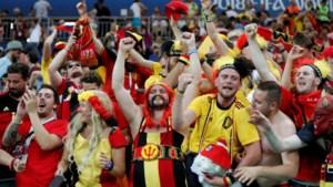 4.000 euro om Duivels EK-finale te zien winnen