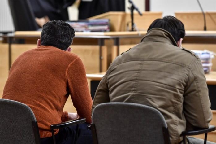 Twee broers veroordeeld voor lidmaatschap van IS en aanzetten tot terrorisme