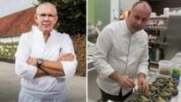 Twee Belgische restaurants in top 100 van de wereld