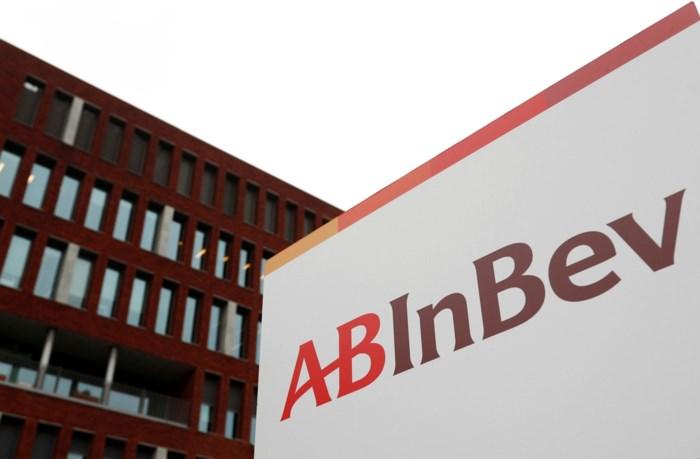 Directie AB InBev blaast wegens blokkades afspraak tot onderhandelen af