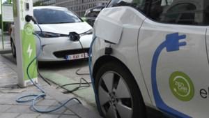 Vlaanderen wil enkel nog emissievrije bedrijfswagens