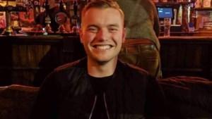 Vader van op London Bridge vermoorde student schrijft emotionele column