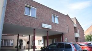 Eerste bewoners gearriveerd in asielcentrum in Zoutleeuw