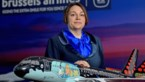 Christina Foerster stopt als CEO bij Brussels Airlines