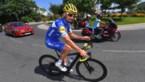 Alaphilippe debuteert in Ronde, Geraardsbergen betaalt niet meer voor doortocht op Muur