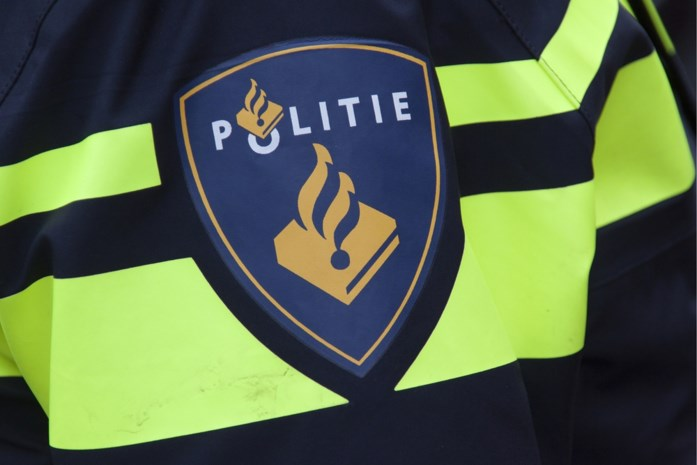 Acht aanhoudingen voor groepsverkrachtingen in 's-Hertogenbosch