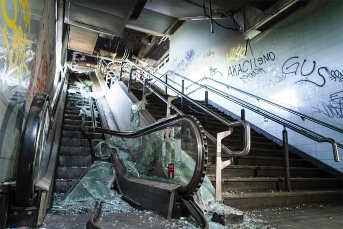 Regering Chili trekt ruim 5 miljard dollar uit om sociale crisis op te lossen