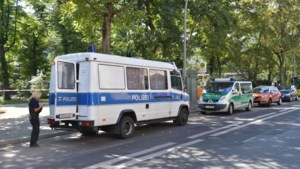 Duitsland verdenkt Rusland van moord in Berlijn
