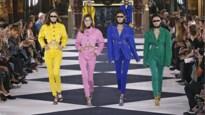 Franse modehuis Balmain zit zonder grote baas