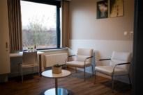 Asster krijgt eerste intensieve crisisafdeling van Limburg