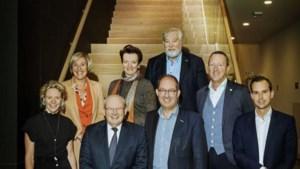 Wie wordt de vijfde Limburgse Ondernemer van het Jaar?