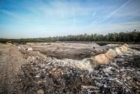 Uitbreiding Remostort in Helchteren opnieuw geschorst