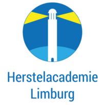 Herstelacademie Limburg in Beringen