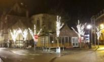 Pop-upwinterbar zet vier dagen de toon voor eindejaar in Bilzen