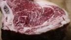 Viangro haalt besmet vlees uit winkelrekken van Carrefour