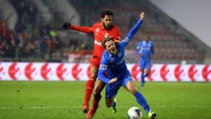 """Onze spelersbeoordelingen na Antwerp-KRC Genk: """"Een geweldige cupmatch"""""""