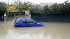 """Europees Milieuagentschap waarschuwt: """"We hebben nog tien jaar om het tij te keren"""""""