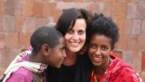 Team Vanmechelen schrijft emotionele afscheidscolumn voor Koens vrouw
