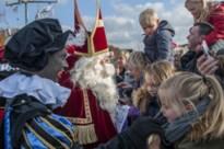 Centrum verkeersvrij voor Sinterklaasmarkt