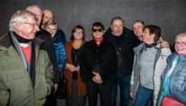 Neos-leden genieten van The Roy Orbison Story