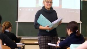 Leesvaardigheid van Vlaamse leerlingen (alweer) gedaald