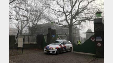 Dode gevonden in asielzoekerscentrum Weert, politie gaat uit van misdrijf