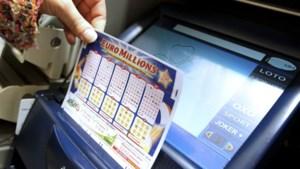 Binnenkort kan je nog veel meer winnen met EuroMillions, al is er een kanttekening