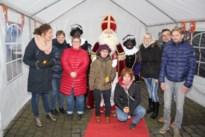 Sinterklaasmarkt is grootste jaarmarkt uit de regio