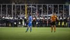 Gestaakte Limburgse derby wordt niet herspeeld, uitslag blijft behouden op 3-3