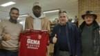 Ex-speler van KRC Genk trekt naar KVK Beringen