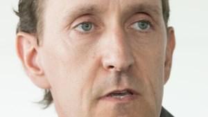 """""""Dieter Vranckx in poleposition als nieuwe CEO voor Brussels Airlines"""""""