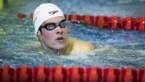 Florine Gaspard en Lander Hendrickx sneuvelen in de reeksen op EK zwemmen kortebaan