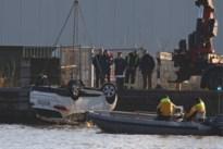 Auto vermiste Dilsenaar uit kanaal getakeld