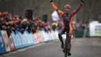 Titelverdediger Laurens Sweeck start dan toch in Essen