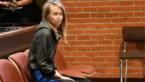 Uitstel in zaak tafelschuimster na psychiatrisch onderzoek