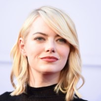 Actrice Emma Stone kondigt verloving aan