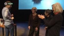 Mentalist Piet Kusters doet monden openvallen van verbazing