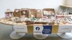 106 miljoen euro boete voor Limburgse accijnsfraude op tabak en alcohol