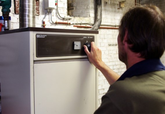 400.000 gezinnen riskeren energiearmoede