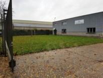 Kortessem krijgt eerste mini-recyclagepark van Vlaanderen