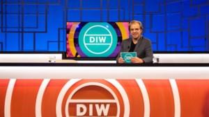 'De Ideale Wereld' viert vijfhonderdste aflevering