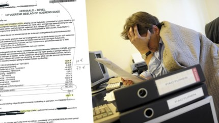 Wat mogen bedrijven voortaan aanrekenen als je te laat betaalt?