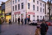 McDonald's lonkt naar Hasselt centrum