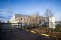 3 miljoen euro Vlaamse steun voor Chinees bedrijf in Genk opgeschort