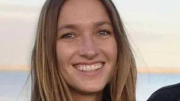 Seksschandaal op eliteschool: getrouwde lerares duikt bed in met vijf studenten
