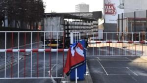 Vakbondsblokkades bij AB InBev (onder dwang) opgeheven